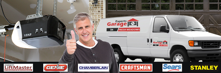 Garage Door Repair Fresh Meadows, NY | 718-924-2672 | Broken Spring